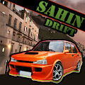 Free Old Car Drift 5 APK for Windows 8