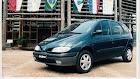 продам запчасти Renault Scenic Scenic I (JA)