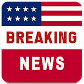 7.  US Breaking News: Latest Local News & Breaking