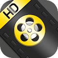 Phim HD APK for Kindle Fire