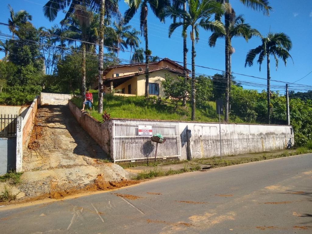 Casa com 3 Dormitórios à venda, 156 m² por R$ 330.000,00