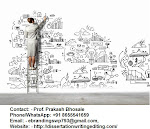 You must have an our books/notes on startup in Kolkata region