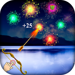 Download Crackers Shooter for Windows Phone