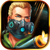 Plague SWAT Sniper APK for Bluestacks