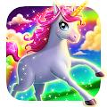 Free Unicorn Adventures World APK for Windows 8