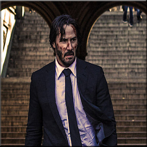 Download John Wick Quotes For PC Windows and Mac