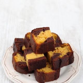 Squash Cake Chocolate Recipes
