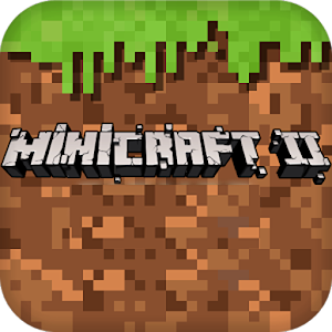 MiniCraft 2: New Story the best app – Try on PC Now