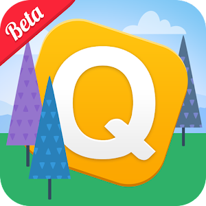 Quizkampen Äventyret for PC-Windows 7,8,10 and Mac