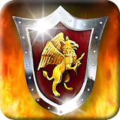 TDMM Inferno Tower Defense TD APK baixar
