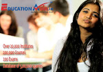 Best Ranked PVT. MBA colleges  in India