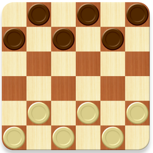 Checkers APK Cracked Download