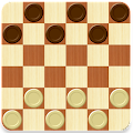 APK Game Checkers for iOS