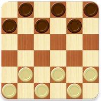 Checkers on PC / Windows 7.8.10 & MAC