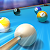 Master of Pool 1.15.2035 Android Latest Version Download