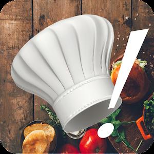 Le Cook! For PC (Windows & MAC)