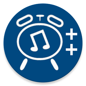 Radio Alarm Clock++ (clock radio and radio player) For PC / Windows 7/8/10 / Mac – Free Download