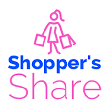 Shopper's Share