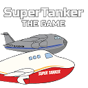 SuperTanker: The Game