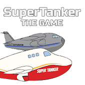 SuperTanker: The Game APK baixar