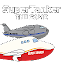 SuperTanker: The Game APK for Nokia