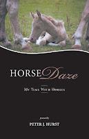 Horse Daze