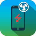 Device Cooler Heat Minimizer for Lollipop - Android 5.0
