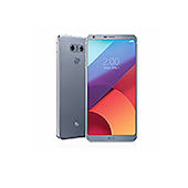 Download Icon Pack For LG G6 2017 APK to PC