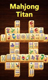 Mahjong Titan for pc