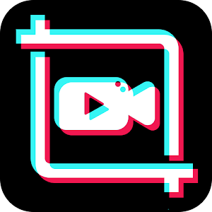 Cool Video Editor -Video Maker,Video Effect,Filter Online PC (Windows / MAC)