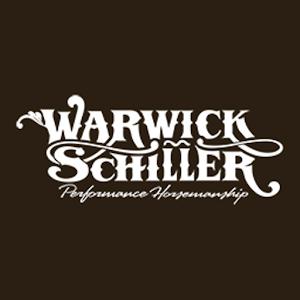 Warwick Schiller For PC / Windows 7/8/10 / Mac – Free Download