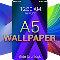 Galaxy A5, A7 2017 Wallpapers APK for Bluestacks