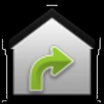 HomeSmack Icon