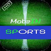 Mobein sports prank