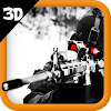 Sniper Counter Strike 3D 1.0