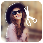 Cut Paste Photo Apk