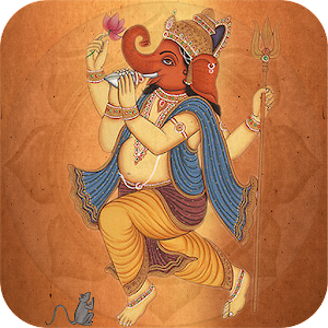 Download The Yajurveda For PC Windows and Mac