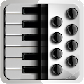 Free Accordion Piano APK for Windows 8