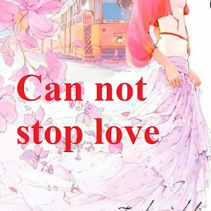 Can not stop love For PC / Windows 7/8/10 / Mac – Free Download