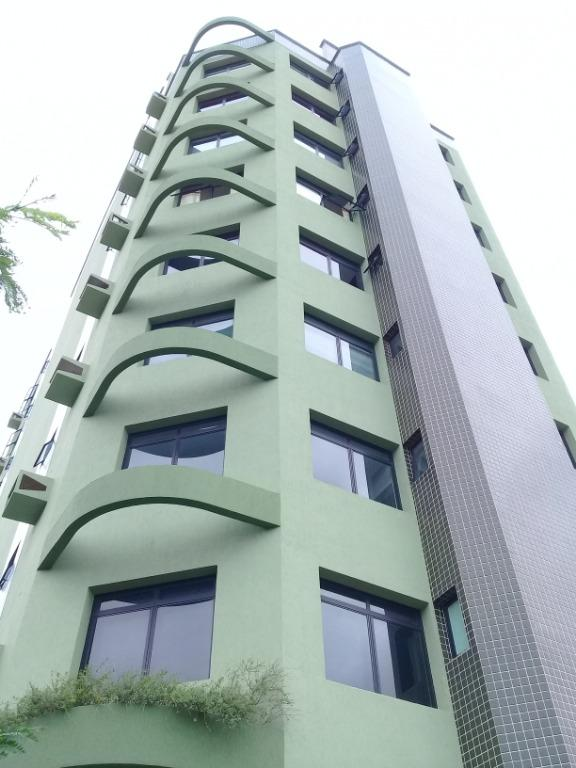 Sala para alugar, 60 m² por R$ 1.600/mês - Parque Campolim - Sorocaba/SP