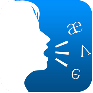 English Pronunciation Free Android Apps On Google Play