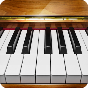 Gismart Piano APK Cracked Download
