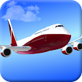 Free Download Airplane Flying simulator APK for Samsung