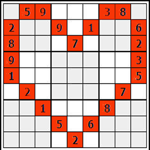 Download I LOVE SUDOKU FREE! For PC Windows and Mac