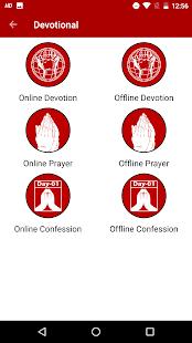 KJV Study Bibel - Offline Bibelstudie Pro android apps download