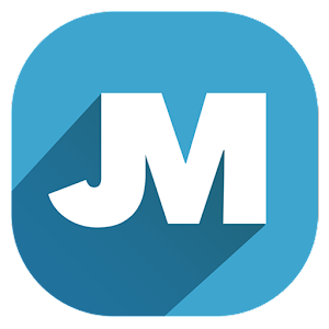 Job Manager Mobile 8.8.2+ App