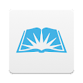 LDS Doctrinal Mastery APK for Bluestacks