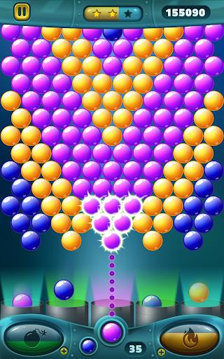 Break the Bubbles For PC