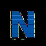 Northwest Insurance Icon