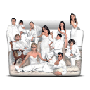 Modern Family Wallpapers New Tab